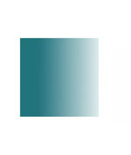 Teal Green Chefmaster Gel Color