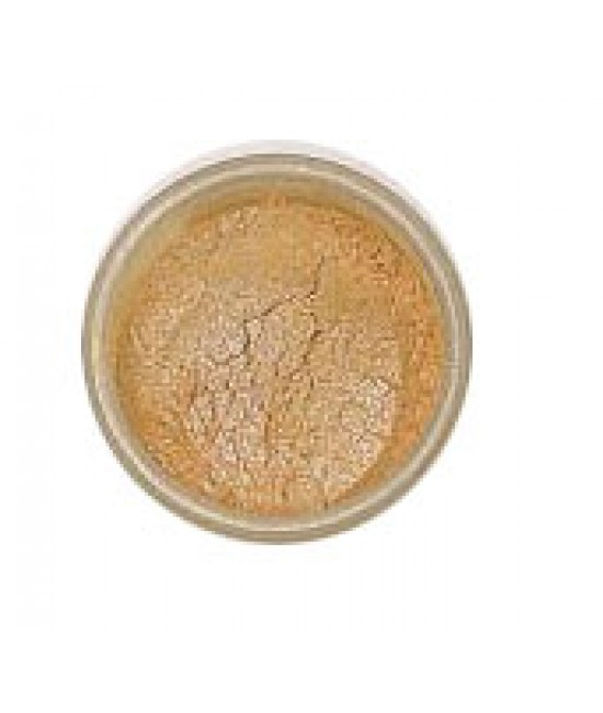 Star Dust Apricot by CK Products