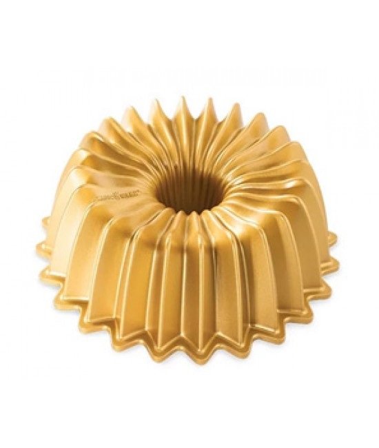 5 Cup Brilliance Bundt Pan