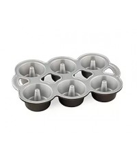 Angel Cakes Mini Angel Food Pan