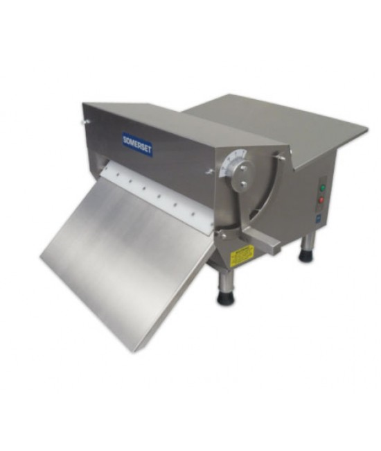 Somerset Dough Sheeters CDR-600F