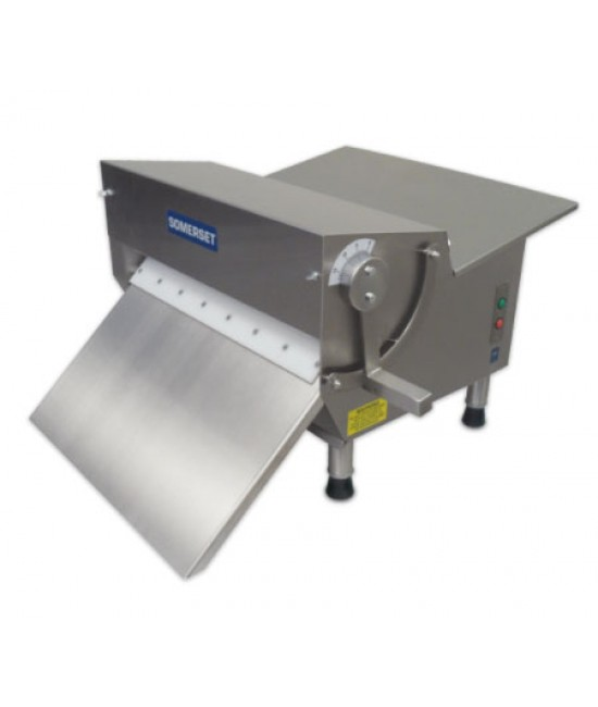 Somerset Dough Sheeters CDR-300F