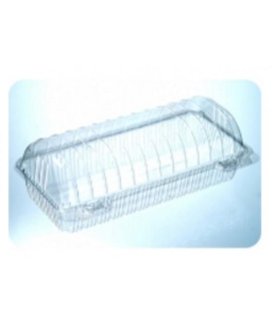 Oblong Box (L)